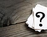 IRに関するよくあるご質問